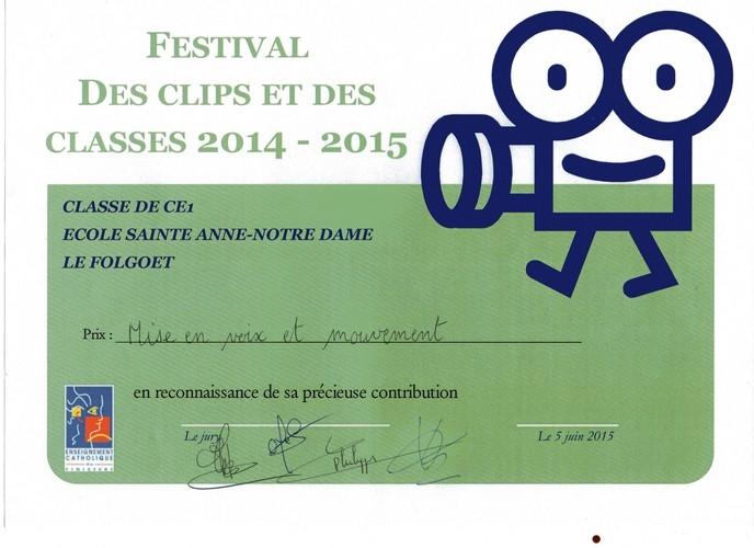 es_CE1_au_Festival_des_clips_et_des_classes7
