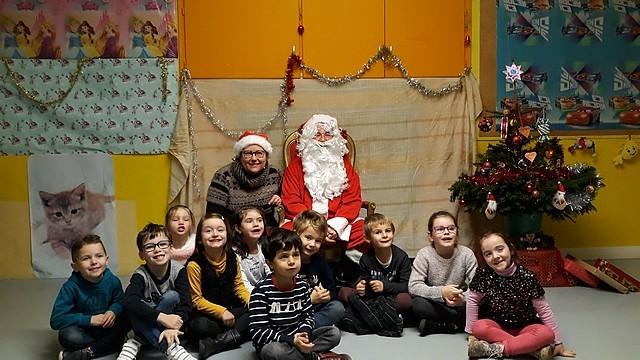 Le_Père_Noël_en_maternelle201814
