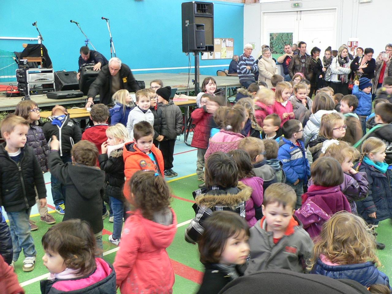 Les_enfants_chantent_pour_le_Téléthon1