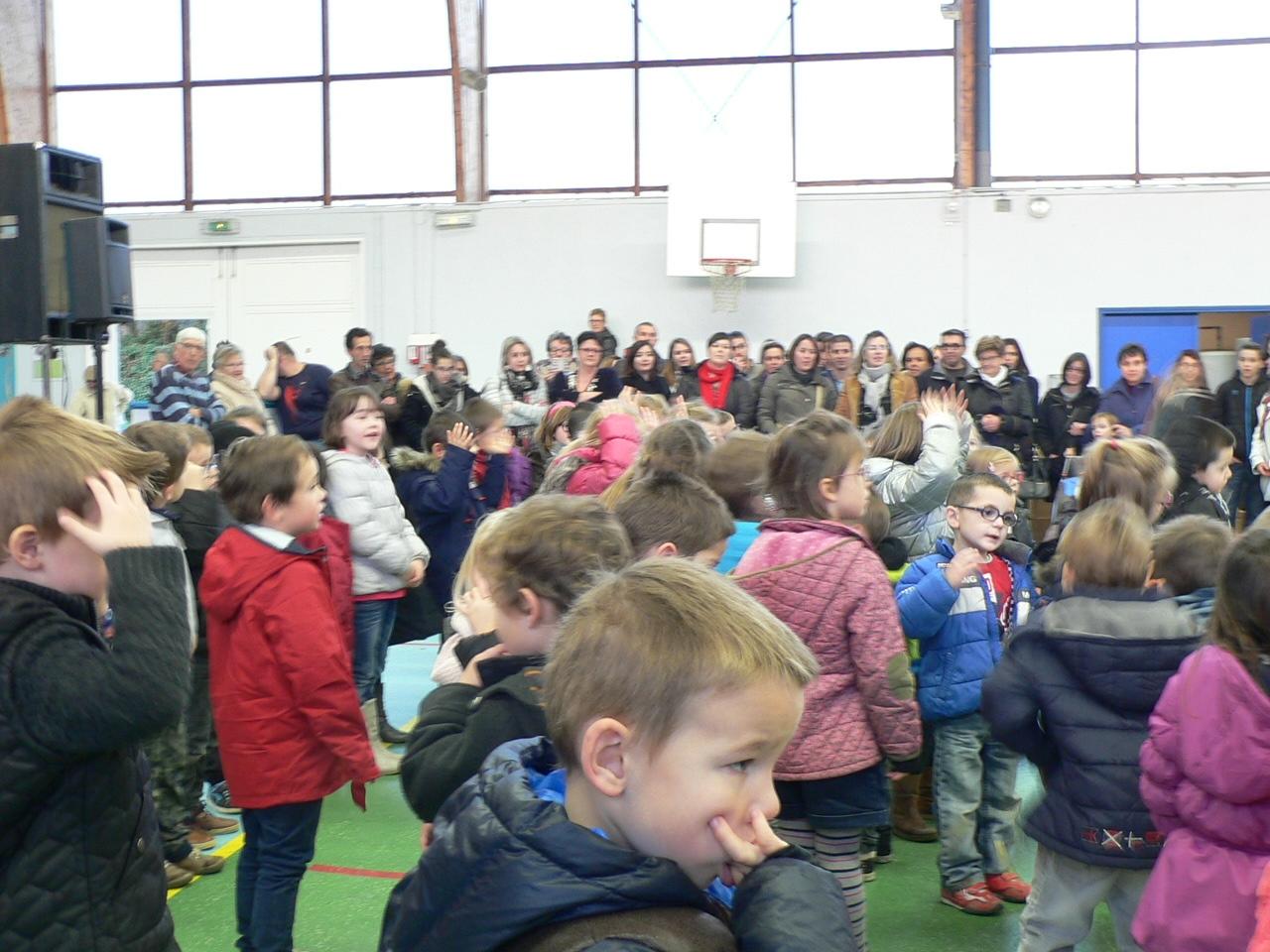 Les_enfants_chantent_pour_le_Téléthon2