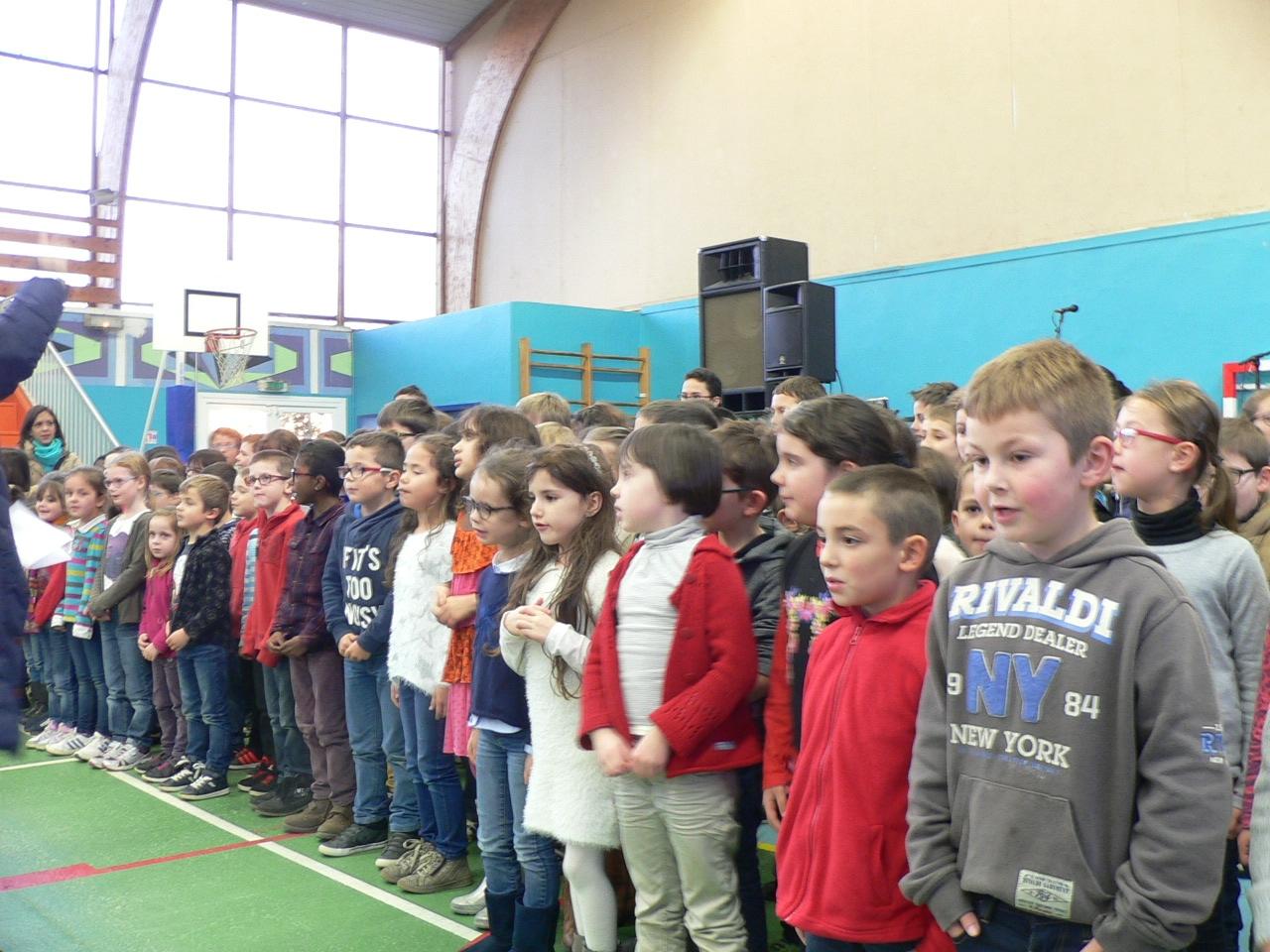 Les_enfants_chantent_pour_le_Téléthon3