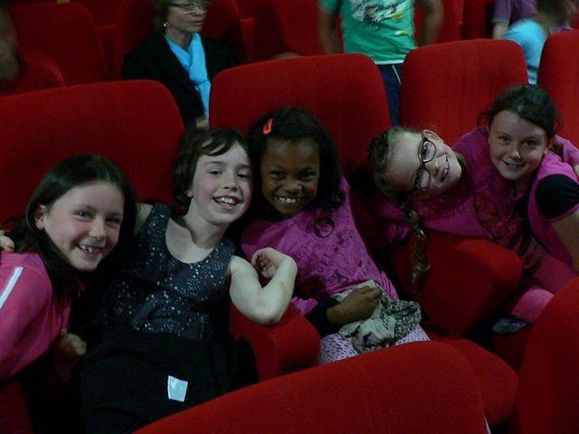 es_CE1_au_Festival_des_clips_et_des_classes4