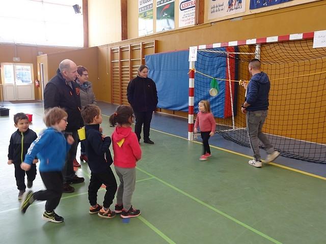 La_rencontre_sportive_des_MSGS0220188