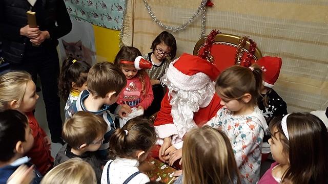 Le_Père_Noël_en_maternelle201811