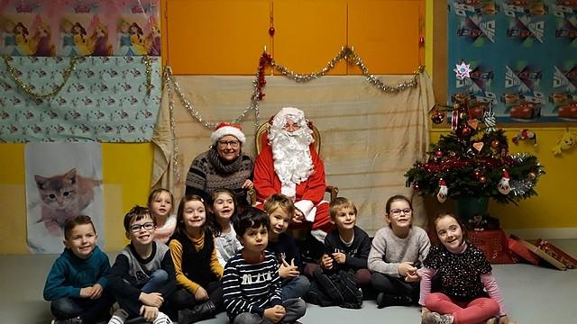 Le_Père_Noël_en_maternelle201813