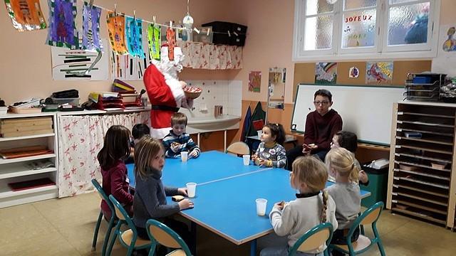 Le_Père_Noël_en_maternelle201818