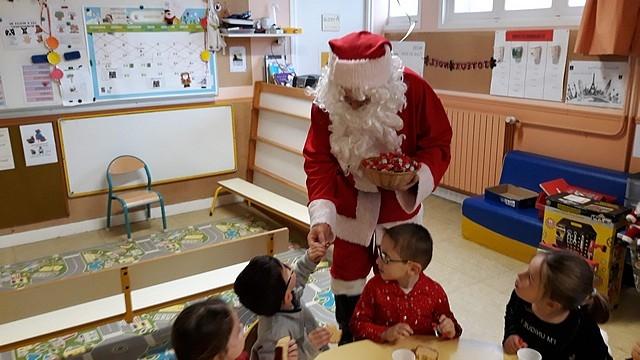 Le_Père_Noël_en_maternelle201819