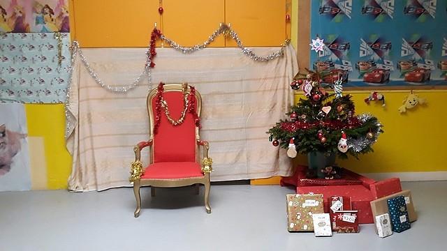 Le_Père_Noël_en_maternelle20185
