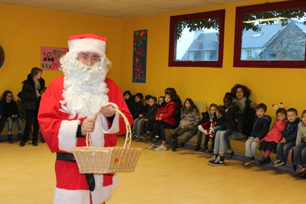 Le_Père_Noël_est_venu_à_l'école…Ho_Ho_Ho1