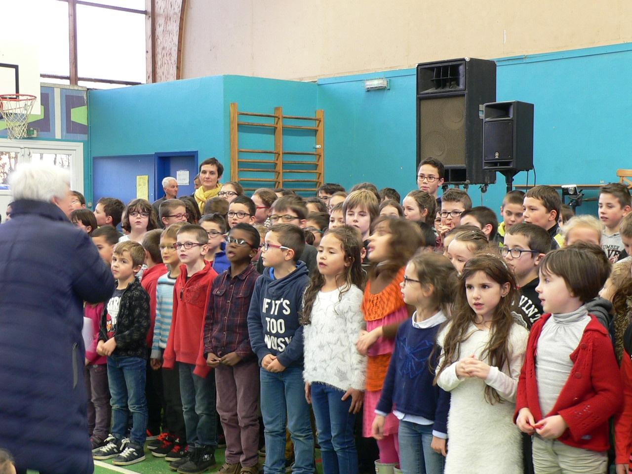 Les_enfants_chantent_pour_le_Téléthon4