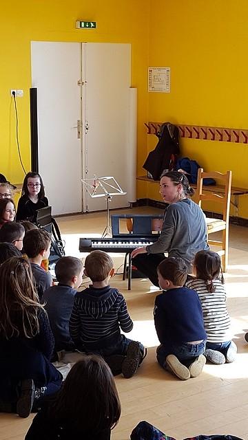piano_et_accordéon2
