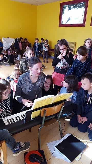 piano_et_accordéon4