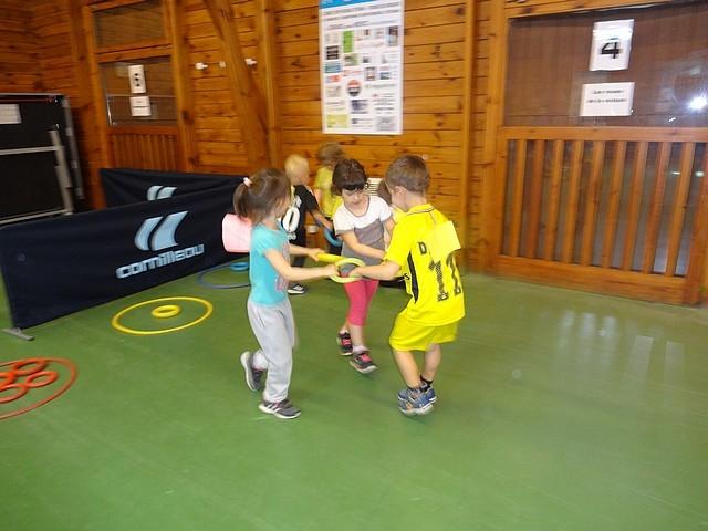 Rencontre_sportive_pour_les_enfants_de_Moyenne_section1