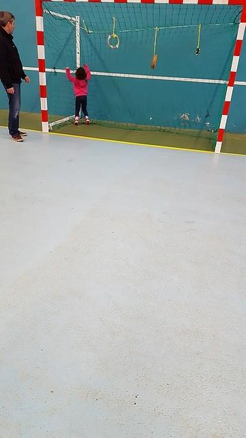 Rencontre_sportive02201711